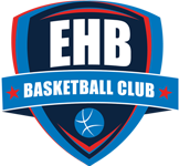 Elite Hoops Basketball
